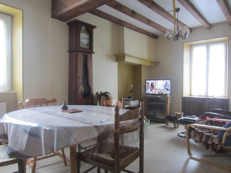 Sale house / villa Mauleon licharre 128 000€ - Picture 3