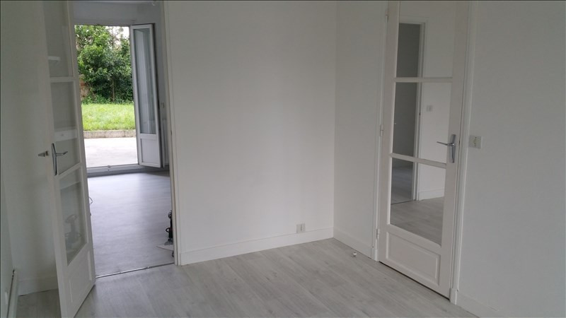Location appartement Athis mons 825€ CC - Photo 2