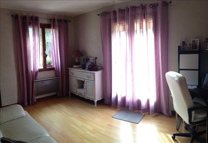 Vente maison / villa Nanteuil les meaux 460000€ - Photo 8