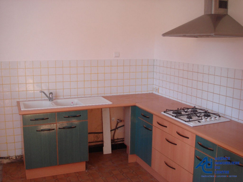 Sale apartment Malguenac 146 000€ - Picture 11