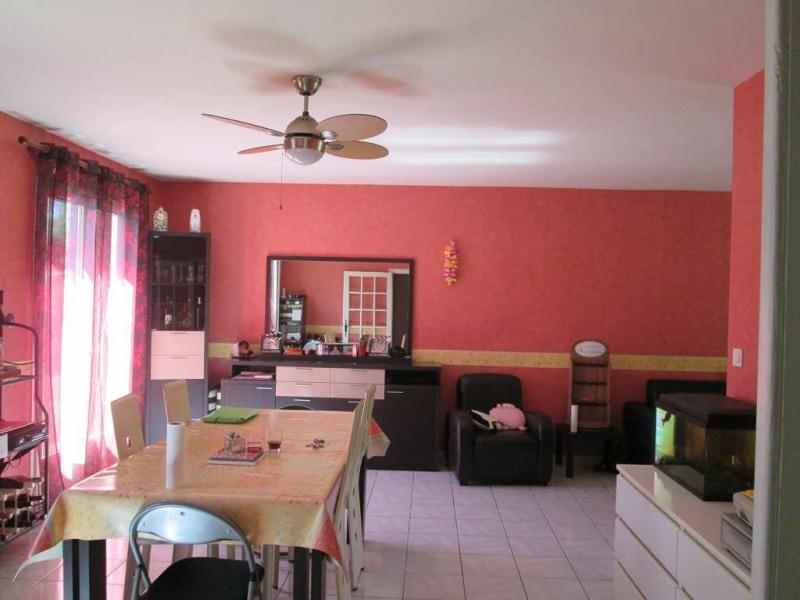 Rental house / villa Beaupuy 992€ CC - Picture 2