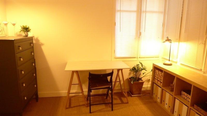 Sale apartment Noisy le sec 239300€ - Picture 9