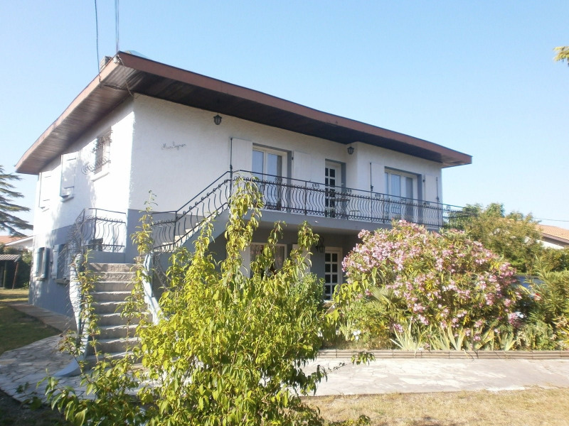 Investment property house / villa La teste de buch 470 000€ - Picture 5