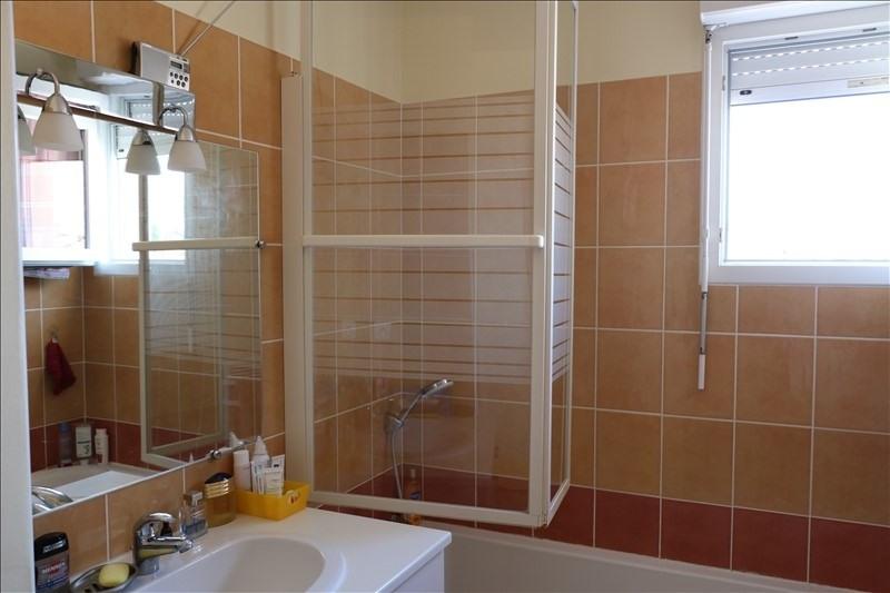 Sale apartment Montelimar 198000€ - Picture 5