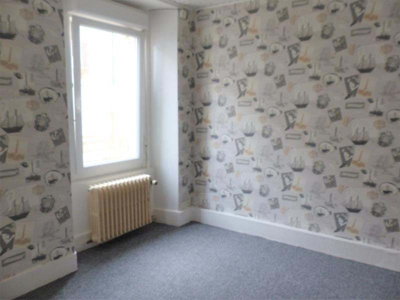 Vente appartement Paimboeuf 64200€ - Photo 3