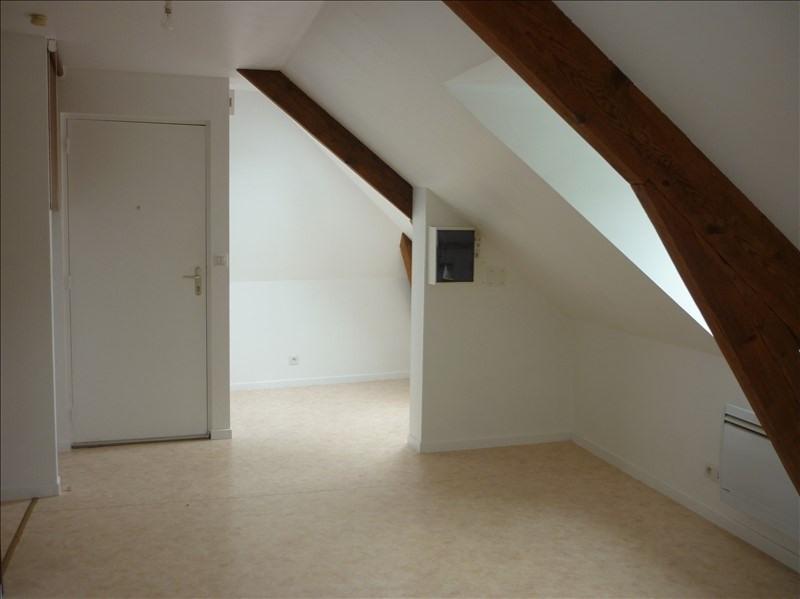 Alquiler  apartamento Janze 360€ CC - Fotografía 2