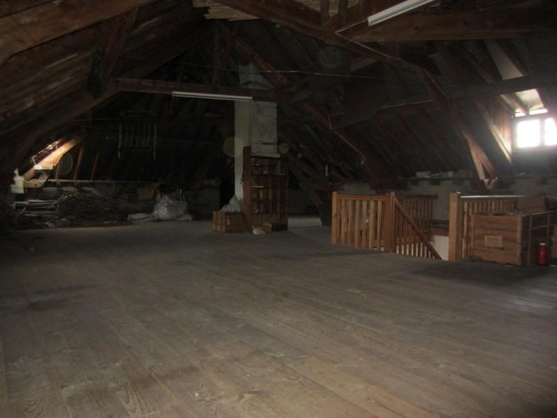 Venta  casa Mauleon licharre 110000€ - Fotografía 7