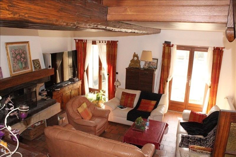 Vente maison / villa Coulommiers 394000€ - Photo 4