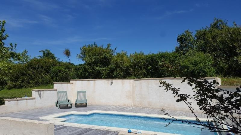 Sale house / villa Vendôme 219000€ - Picture 7