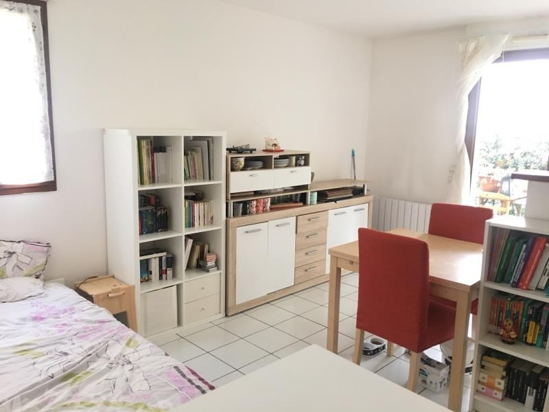 Vente appartement Garenne colombes 256000€ - Photo 2