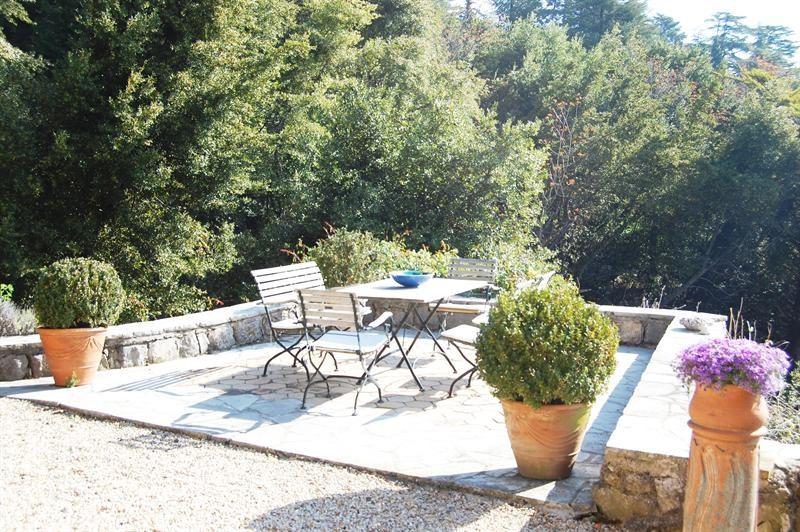 Deluxe sale house / villa Le canton de fayence 1550000€ - Picture 12