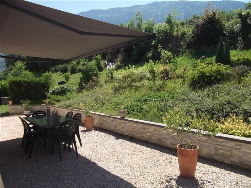Location maison / villa St paul 820€ CC - Photo 7