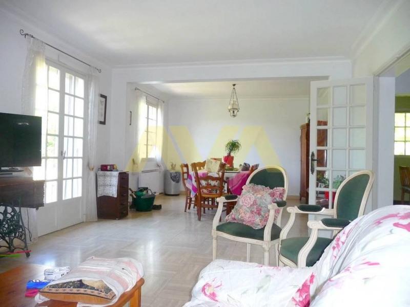 Sale house / villa Mauléon-licharre 208000€ - Picture 4