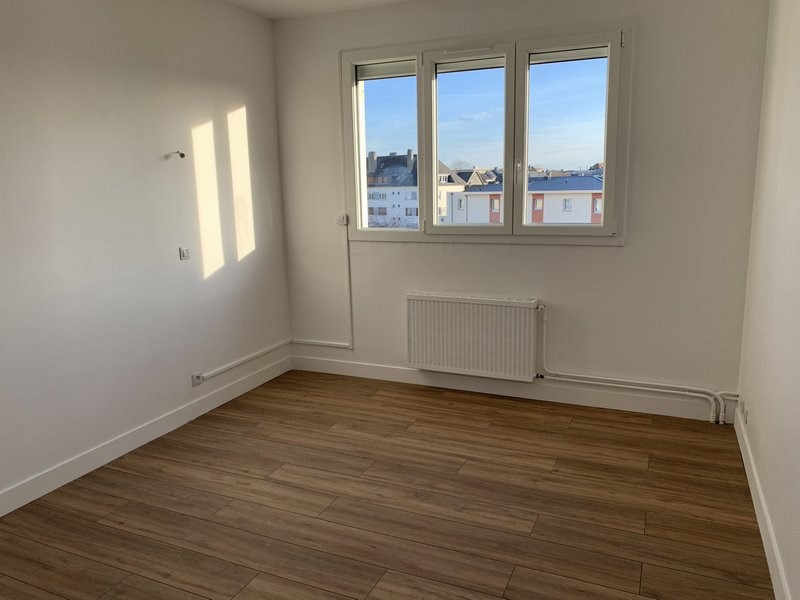 Vente appartement Caen 159500€ - Photo 7