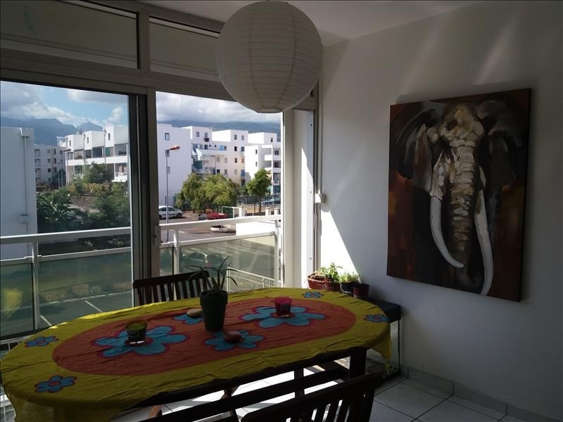 出售 公寓 Le port 86400€ - 照片 2