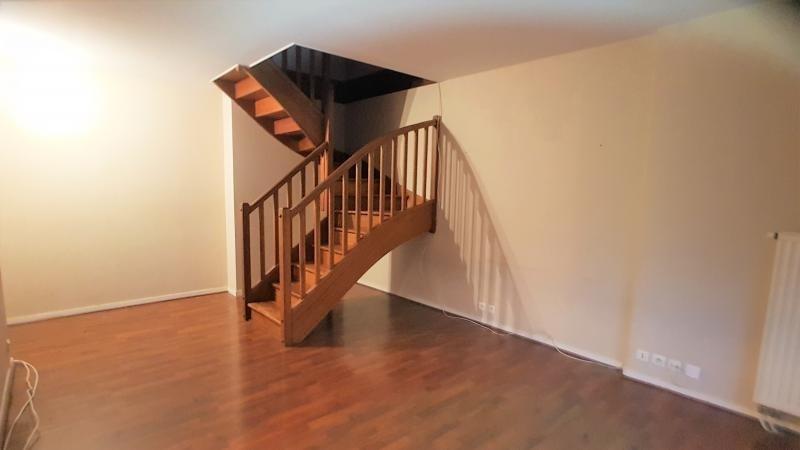 Vente appartement Pontault combault 179000€ - Photo 3