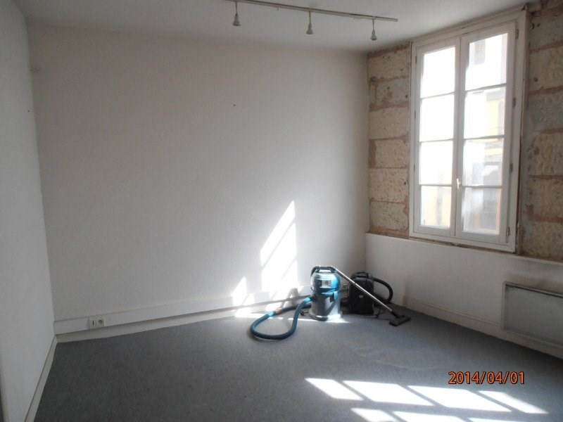Sale building Perigueux 215 000€ - Picture 3