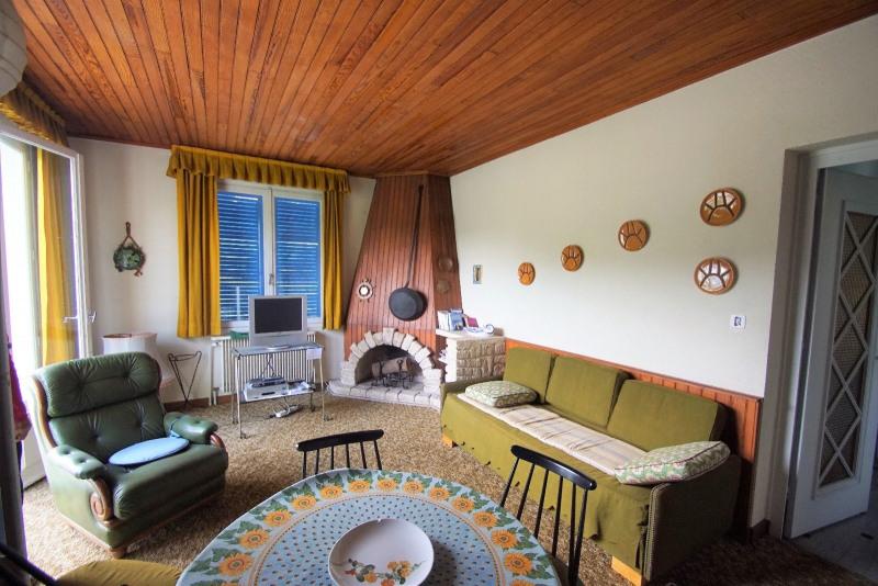Verkoop  huis Caloire 330000€ - Foto 5