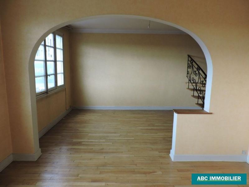Vente maison / villa Limoges 108000€ - Photo 5