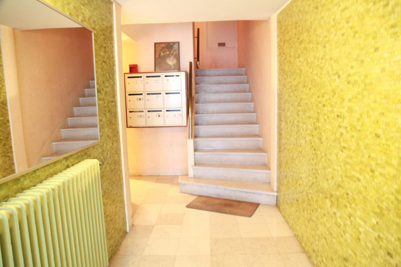 Vente appartement Boulogne-billancourt 525 000€ - Photo 4