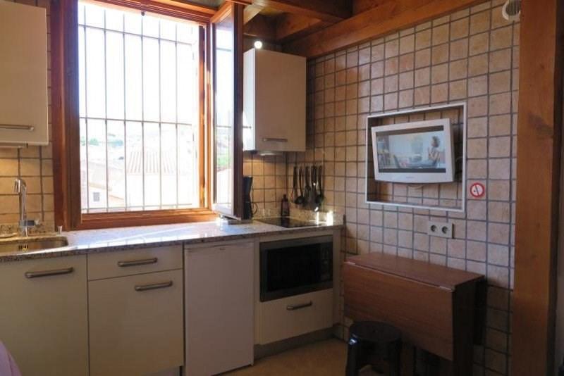 Vente appartement Collioure 112000€ - Photo 2