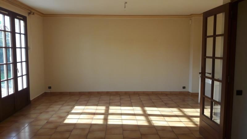 Rental house / villa Albi 825€ CC - Picture 5
