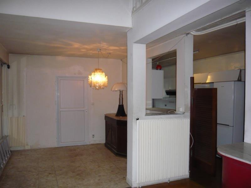 Vente de prestige maison / villa Paris 14ème 2300000€ - Photo 15