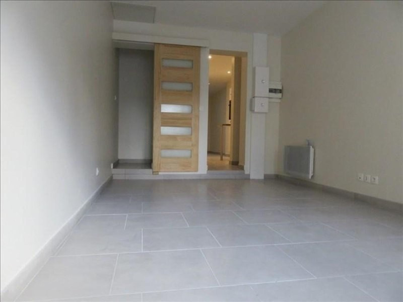 Location appartement Dunkerque 448€ CC - Photo 1