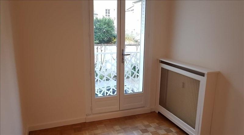 Location appartement Versailles 1120€ CC - Photo 5