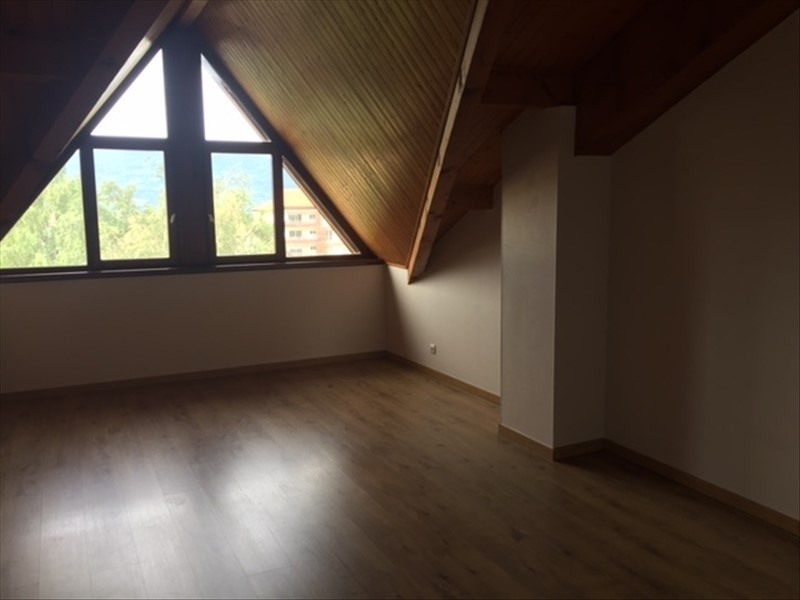 Rental apartment Reignier-esery 1110€ CC - Picture 7
