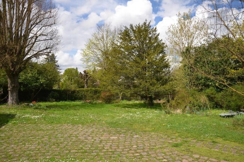 Sale house / villa Bois le roi 790000€ - Picture 6