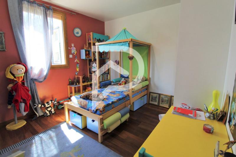Sale house / villa Saint gratien 692800€ - Picture 10