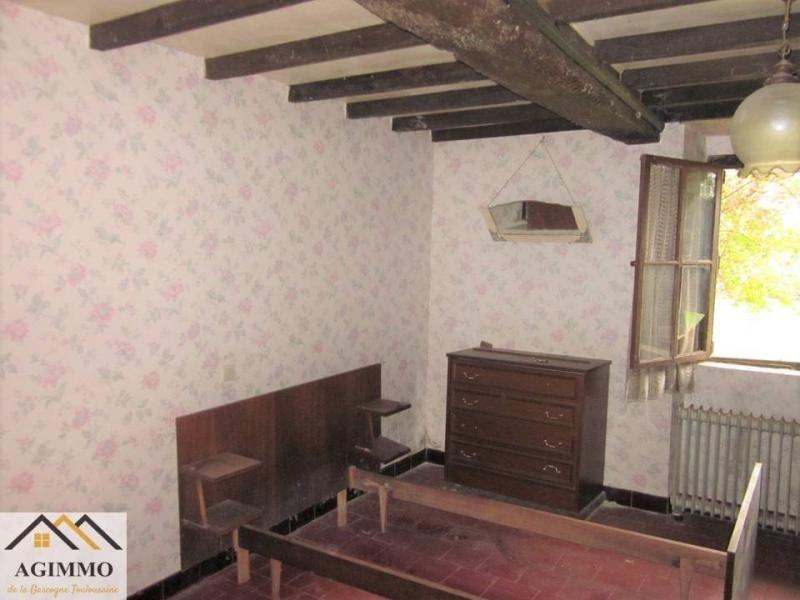 Sale house / villa Mauvezin 108000€ - Picture 4