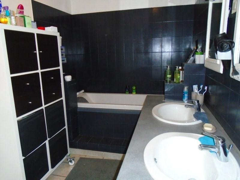 Sale house / villa La bassee 249900€ - Picture 3