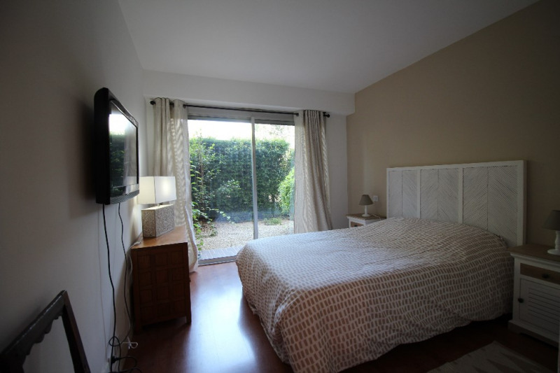 Location appartement Nice 2 420€ CC - Photo 4