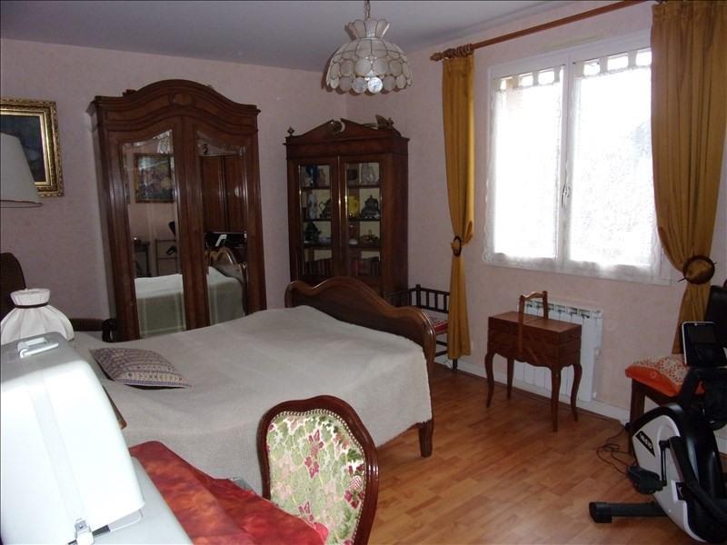 Vente maison / villa Etrelles 199025€ - Photo 8