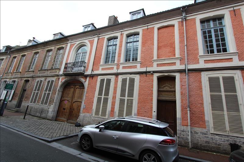 Sale house / villa Douai 135000€ - Picture 1