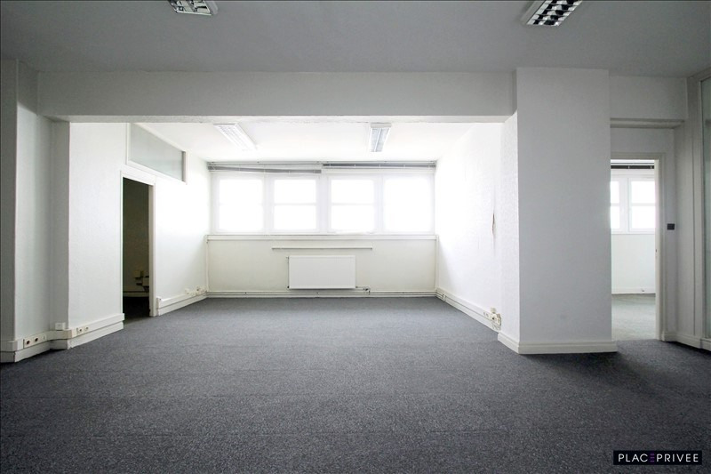 Sale empty room/storage Nancy 143 000€ - Picture 2