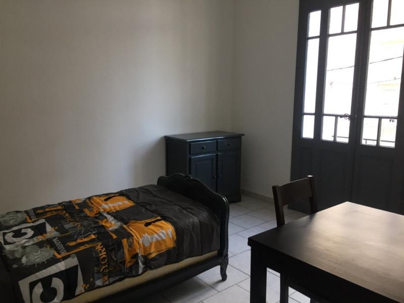 Vendita appartamento Toulon 318000€ - Fotografia 3