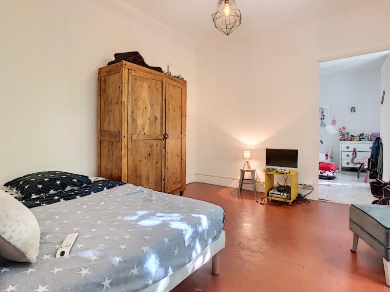 Vente maison / villa Carpentras 320000€ - Photo 11