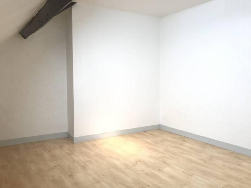 Rental apartment Arpajon 536€ CC - Picture 2