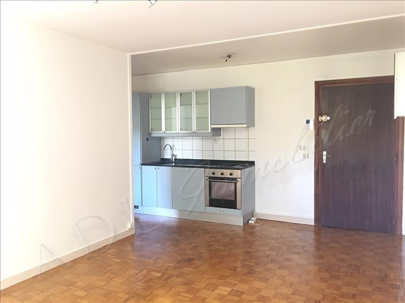 Vente appartement Chantilly 222000€ - Photo 6