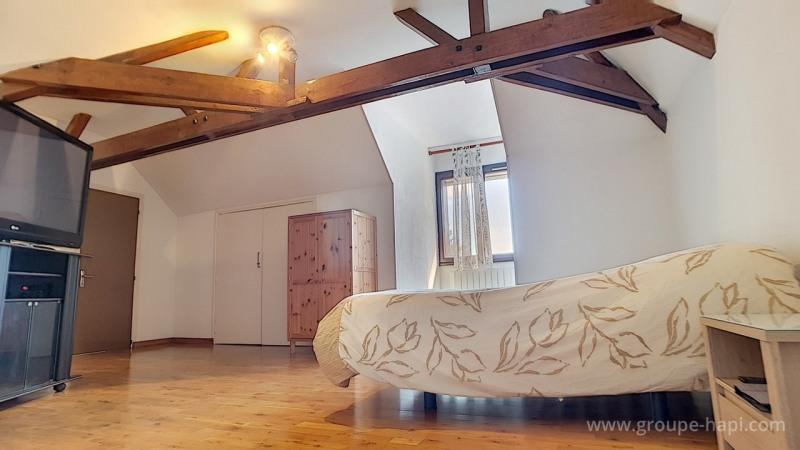 Verkoop  huis Sassenage 449000€ - Foto 3