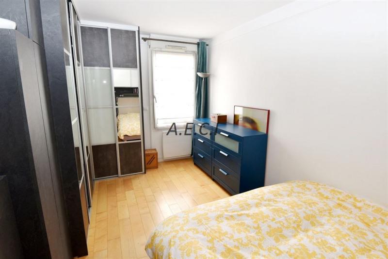 Vente appartement Asnieres sur seine 750000€ - Photo 7
