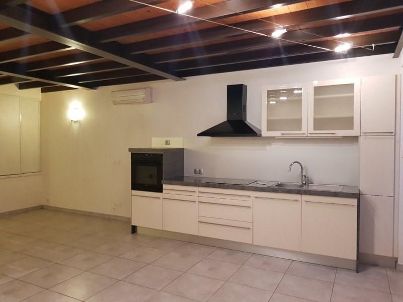 Rental apartment Barbentane 800€ CC - Picture 2
