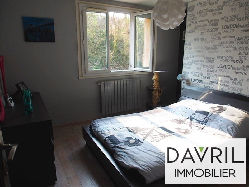 Vente appartement Andresy 229 900€ - Photo 6