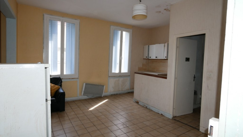 Investment property building Limoges 298000€ - Picture 3