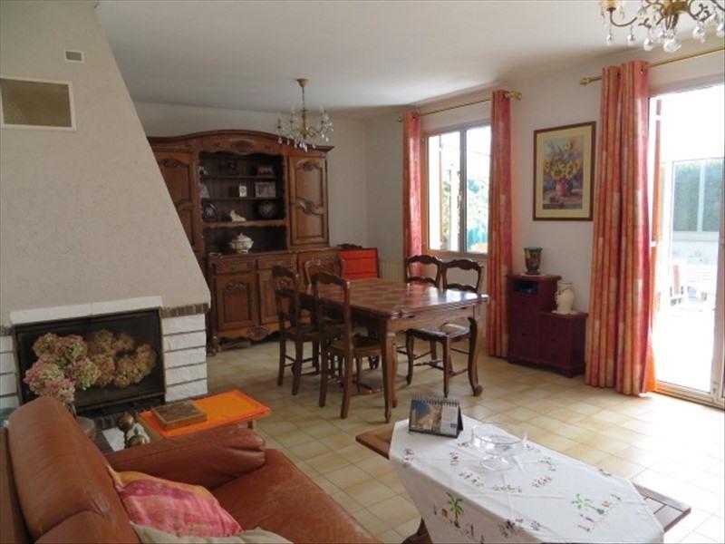 Verkoop  huis Maintenon 207000€ - Foto 2