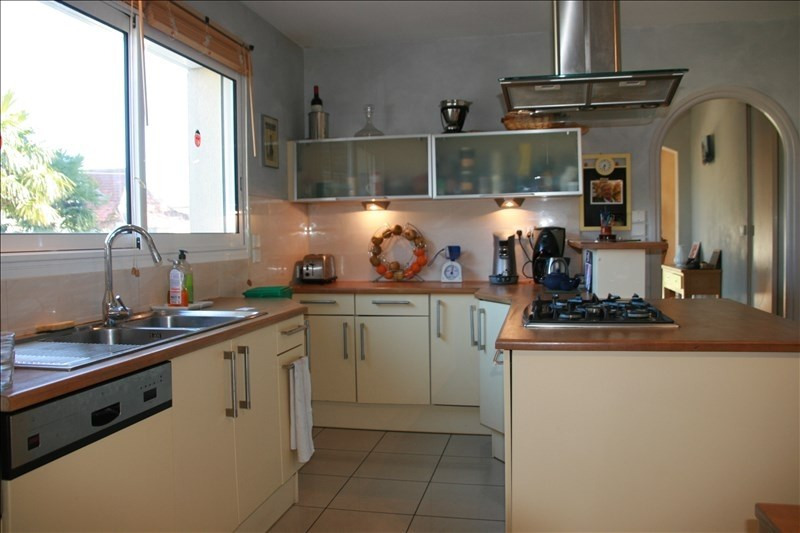 Sale house / villa Morlaas 224000€ - Picture 3