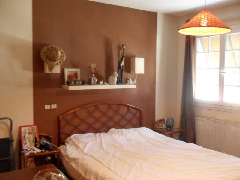 Vente maison / villa Anneyron 175 532€ - Photo 8